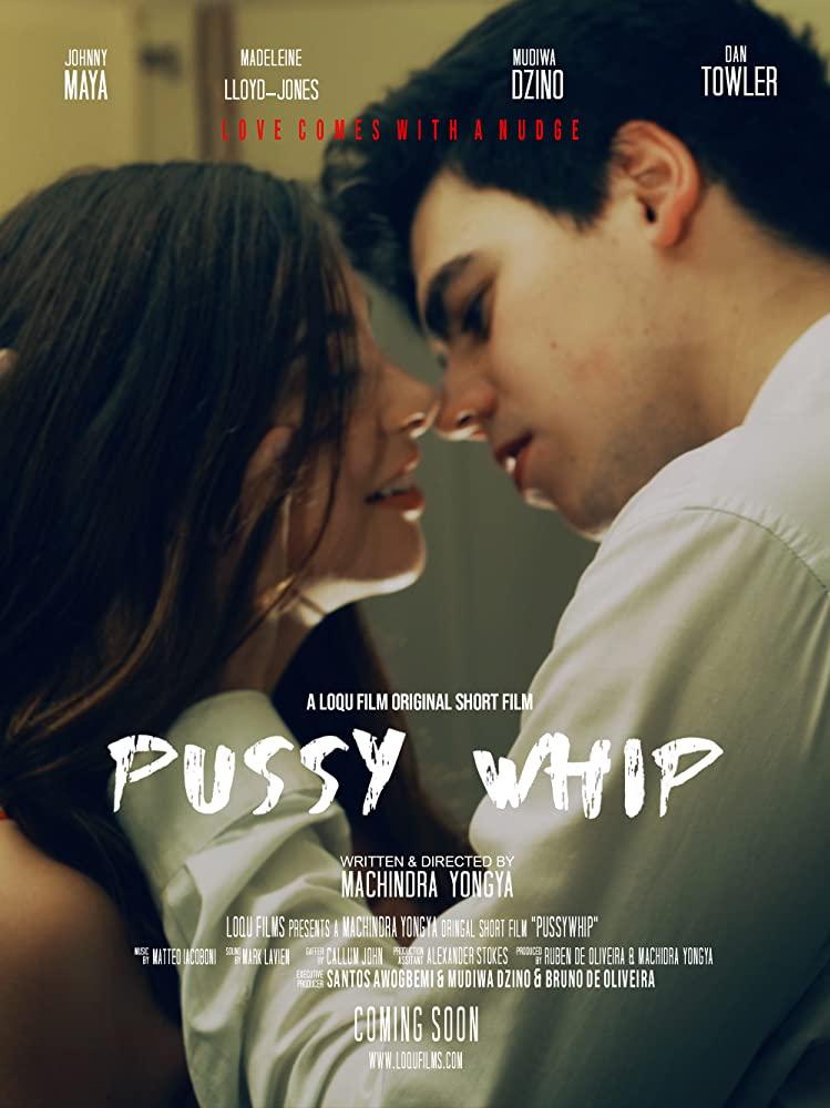 P***Whip