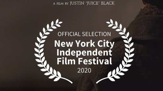 NEW YORK INDEPENDENT FESTIVAL SELECTION