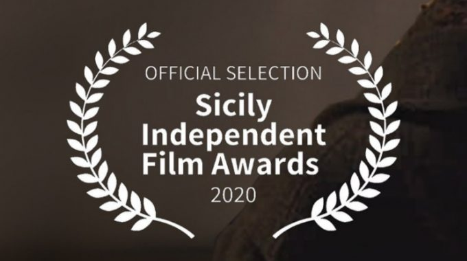 Sicily Independent Film Selection